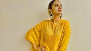 namitha pramod, actress, ie malayalam