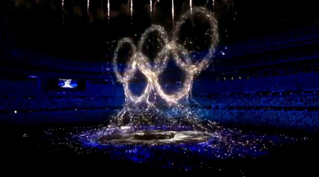 Tokyo Olympics Closing Ceremony, Tokyo Olympics Closing Ceremony watch, Tokyo Olympics Closing Ceremony pics, Olympics Closing Ceremony, olympics news, sports news, ടോക്യോ ഒളിംപിക്സ്, ഒളിംപിക്സ്, ടോക്യോ, ടോക്യോ 2020, malayalam news, news in malayalam, ie malayalam