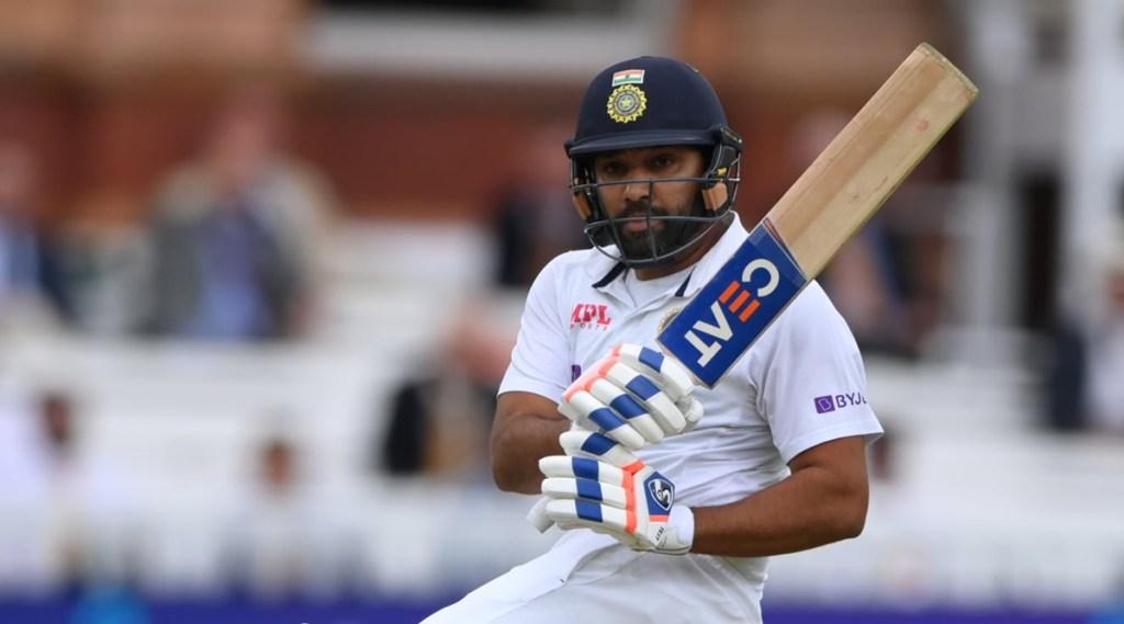 rohit sharma, indian cricket, ie malayalam
