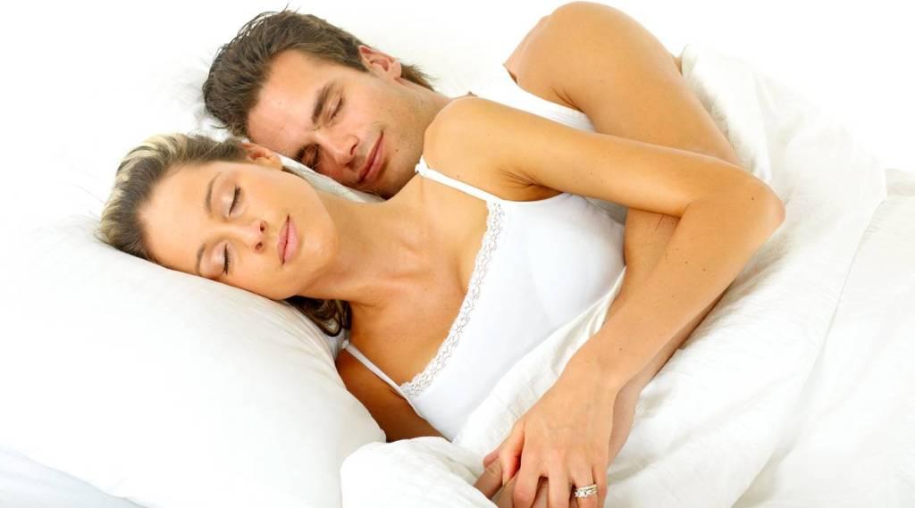sleep, health, ie malayalam