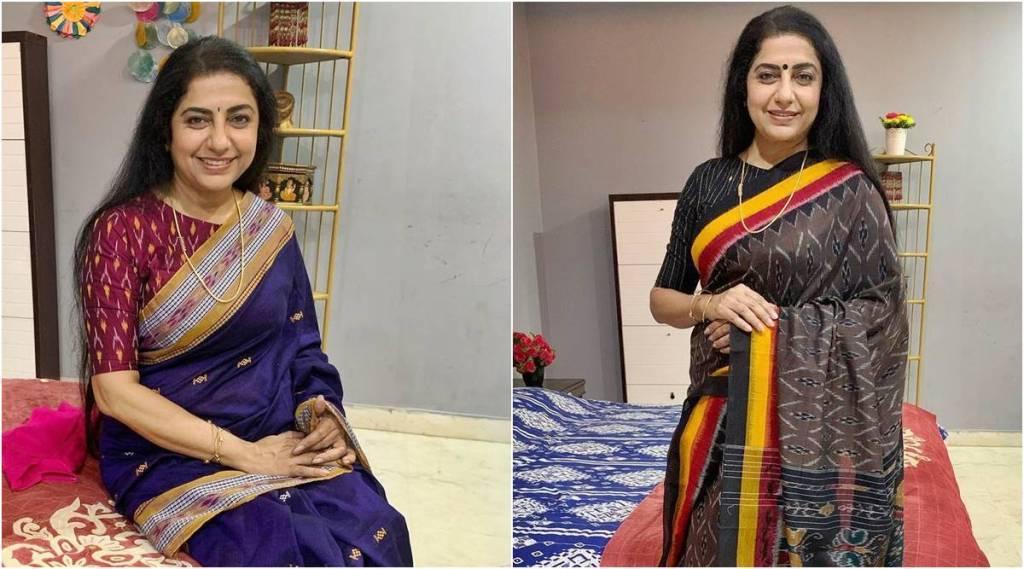suhasini, actress, ie malayalam