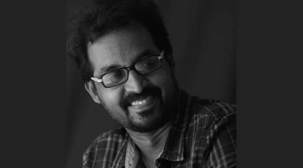 Suresh Chaliyath, Moral Policing Attack, സുരേഷ് ചാലിയത്ത്, സദാചാര ഗുണ്ടായിസം, malayalam news, kerala news, ie malayalam