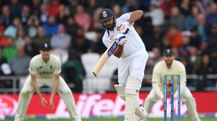 Cricket, Rohit Sharma, India vs England