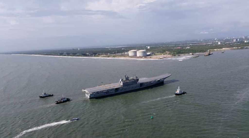 INS Vikrant, Vikrant, Navy, Southern Naval Command, Cochin Shipyard, ഐഎൻഎസ് വിക്രാന്ത്, വിക്രാന്ത്, കൊച്ചി, കൊച്ചിൻ ഷിപ്പ്യാർഡ്, Kochi, Kochi News, Kerala News, Malayalam New, IE Malayalam