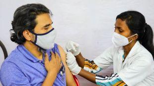 covid-19, കോവിഡ്-19, coronavirus, കൊറോണ വൈറസ്, coronavirus vaccine, കൊറോണ വൈറസ് വാക്സിന്, covid-19 vaccine, കോവിഡ്-19 വാക്സിന്, coronavirus vaccine india, കൊറോണ വൈറസ് വാക്സിന് ഇന്ത്യ, covid-19 vaccine kerala, കോവിഡ്-19 വാക്സിന് കേരളം,covid-19 vaccine india, കോവിഡ്-19 വാക്സിന് ഇന്ത്യ, Covid 19 Kerala Numbers, കോവിഡ് 19 കേരളം, Total patients in Kerala, Kerala Covid, കേരള കോവിഡ്, covid news, കോവിഡ് വാര്ത്തകള്, covid news in malayalam, covid news malayalam, കോവിഡ് വാര്ത്തകള് മലയാളത്തിൽ, covid vaccine news, കോവിഡ് വാക്സിന് വാര്ത്തകള്, coronavirus vaccine news, കൊറോണ വൈറസ് വാക്സിന് വാര്ത്തകള്, covid vaccine news malayalam, കോവിഡ് വാക്സിന്വാര്ത്തകള് മലയാളത്തിൽ, coronavirus vaccine news malayalam, കൊറോണ വൈറസ് വാക്സിന് വാര്ത്തകള് മലയാളത്തിൽ, malayalam news, news in malayalam, malayalam news, malayalam varthakal, മലയാളം വാര്ത്തകള്, today malayalam news, today news malayalam, todays malayalam news, malayalam today's news, ഇന്നത്തെ മലയാളം വാര്ത്തകള്, news in malayalam, ഐഇ മലയാളം