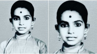 Ambika, Actress Ambika, ambika childhood photos, ambika films, Mohanlal, Rajavinte makan, അംബിക