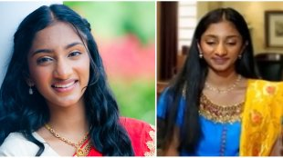 Amilyn Thomas, United Nations Committee on the Rights of the Child, malayalam news, ie malayalam