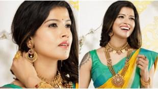Amrutha Suresh, Amrutha Suresh photos, അമൃത സുരേഷ്