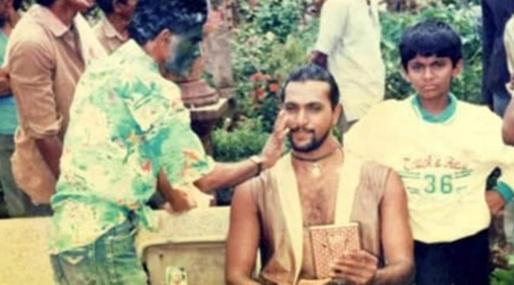 Allu Arjun, അല്ലു അർജുൻ, Allu Arjun childhood photos, allu arjun family, allu arjun wife