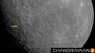 Chadrayaan 2, ISRO on Chadrayaan 2, Indian Space Research Organisation, K Sivan, K Sivan on Chandrayaan 2, Chandrayaan 1,Indian Express Malayalam, IE Malayalam
