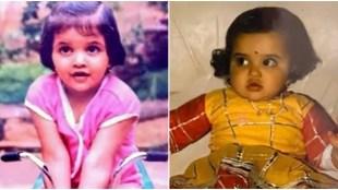 Deepika Padukone, Deepika Padukone childhood photo, Deepika Padukone father, Deepika Padukone father Prakash Padukone, ദീപിക പദുകോൺ, ദീപിക പദുകോൺ കുട്ടിക്കാല ചിത്രം
