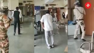 gangaster gogi shot dead, Jitender Maan, gangster Gogi, firing at Rohini court, jailed gangster Sunil alias Tillu Tajpuriya, Gogi's associate Kuldeep alias Fajja, delhi news, indian express malayalam, ie malayalam