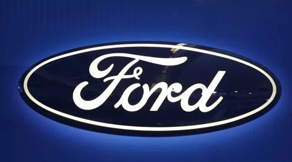 ford india exit, ford india closing down, ford india news, ford india latest news, ford india plans, ford to exit india, ford to shut india operations, ford to quit india, ford to close in india, ford to stop operations in india, ford to wrap up in india, ford to exit, ford to discontinue cars in india, auto sector news, business news, current affairs, india express malayalam, ie malayalam