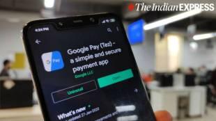 Google Pay, Google Pay FDs, Google Pay FD feature, fintech startup Setu, Google Pay Setu partnership, Google Pay FD news, ie malayalam