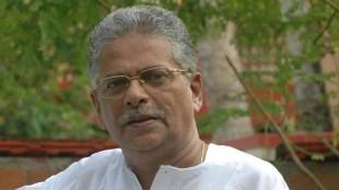 km roy, km roy passes away, senior journalist km roy passes away, indian express malayam, ie malayalam