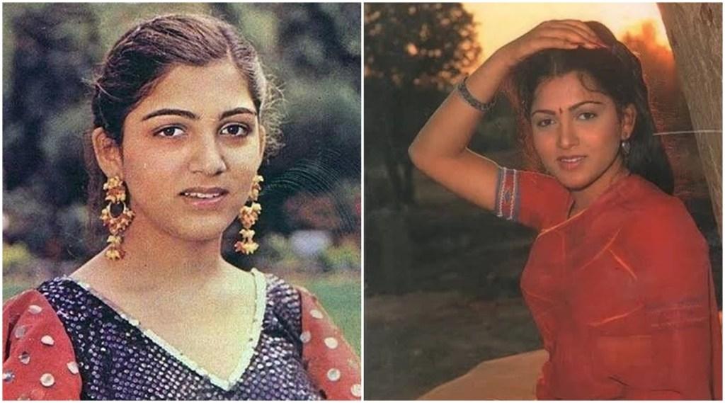 khushbu, Khushbu latest photos, Khushbu birthday, khushbu, childhood photo, Khushbu photo, ഖുശ്ബു