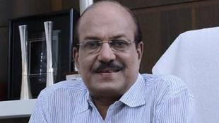 PK kunhalikkutty, ED, Kerala News