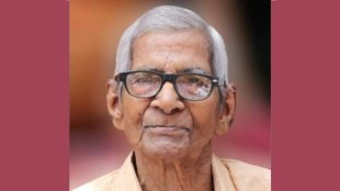 Mahe Freedom Fighter, Mangalatt Raghavan, മയ്യഴി വിമോചന നേതാവ്, മംഗലാട്ട് രാഘവൻ, ie malayalam