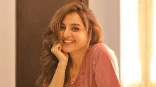 Manju warrier, actress, ie malayalam