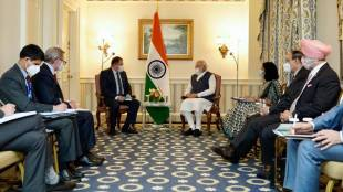 modi us visit, narendra modi us visit, modi us visit 2021, modi in washington, modi in new york, world news, indian express news, indian express, news today,Modi US visit, Narendra Modi's US Trip Live Updates, Narendra Modi's US visit Live Updates, PM Narendra Modi US visit Live Updates, Narendra Modi visit to US Live Updates, UNGA session, UNGA general assembly, modi to address unga, modi attend quad meeting, Modi visit US, Modi meet joe Biden, Prime minister narendra modi US visit, india news, PM Modi in USA today, Washington, New York, Quad meet, UN address, മോദി, യുഎസ്, നരേന്ദ്ര മോദി, പ്രധാനമന്ത്രി, malayalam news, news in malayalam, latest news in malayalam, malayalam latest news, ie malayalam
