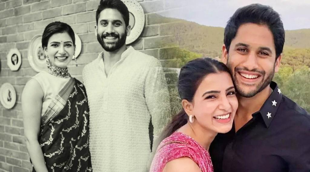 naga chaitanya, samantha akkineni, samantha ruth prabhu, samantha chay divorce rumours, chay samantha divorce, chay on divorce rumours, love story, telugu news