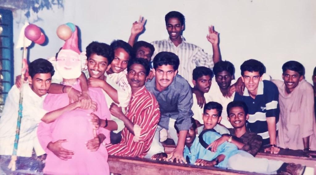 Ramesh Pisharody, Ramesh Pisharody family, Ramesh Pisharody photos, Ramesh Pisharody instagram, രമേഷ് പിഷാരടി