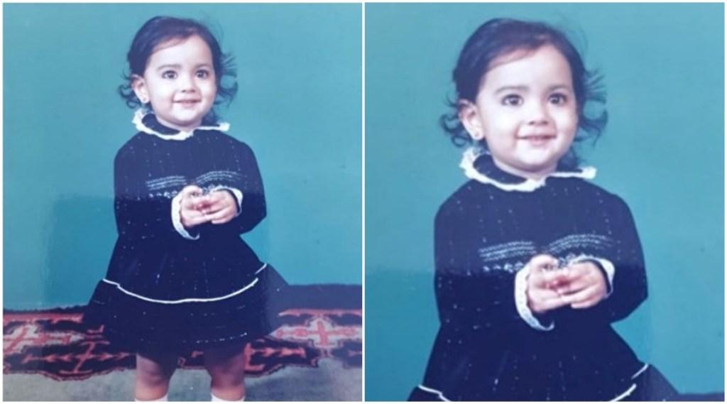 Samvritha Sunil, Samvritha Sunil childhood photo, Samvritha Sunil height, സംവൃത സുനിൽ, Samvritha and Family, സംവൃതയും കുടുംബവും, Samvritha Family Photo, Samvritha sunil films,