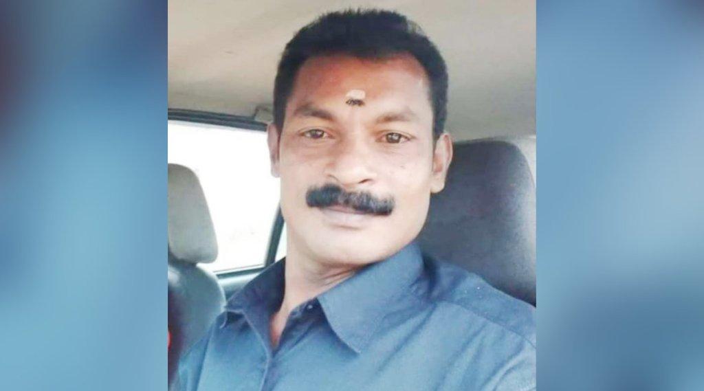 organ donation, Health Minister, Suresh, സുരേഷ്, ഇടുക്കി, സുരേഷ് ഇനി അഞ്ച് പേരിലൂടെ ജീവിക്കും, അവയവ ദാനം, ആരോഗ്യ മന്ത്രി, malayalam news, kerala news, latest malayalam news, latest kerala news, latest news in malayalam, ie malayalam