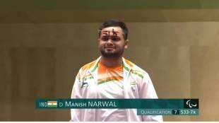 Paralympics 2021, India