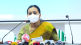 Nipah Virus, Nipah Virus Kerala, Nipah Virus symptoms Kerala, Kerala Nipah Virus case, Nipah Virus outbreak, what is Nipah Virus, നിപ വൈറസ്, നിപ, ie malayalam