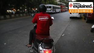GST, GST for food delivery apps, Zomato GST, Swiggy GST, GST Council announcements, Indian Express, ജിഎസ്ടി, malayalam news, latest news in malayalam, malayalam latest news, ie malayalam