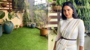 Aishwarya Lekshmi, Aishwarya Lekshmi photos, Aishwarya Lekshmi video, Aishwarya Lekshmi films