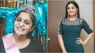 arya, actress, ie malayalam