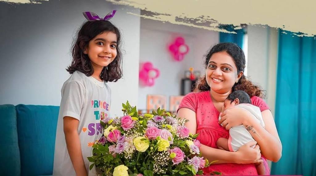 aswathy sreekanth, actress, ie malayalam