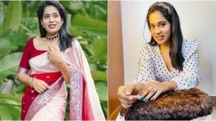 athira madhav, serial actress, ie malayalam