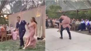bride dance, viral video, ie malayalam