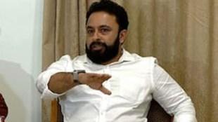 Mueen Ali, ED, Chandrika daily