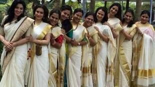 Tabu, Jyothika, Lissie, Amala Akkineni, താബു, അമല, ലിസി, അമല അക്കിനേനി