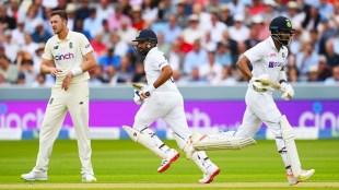 India, England, Virat Kohli