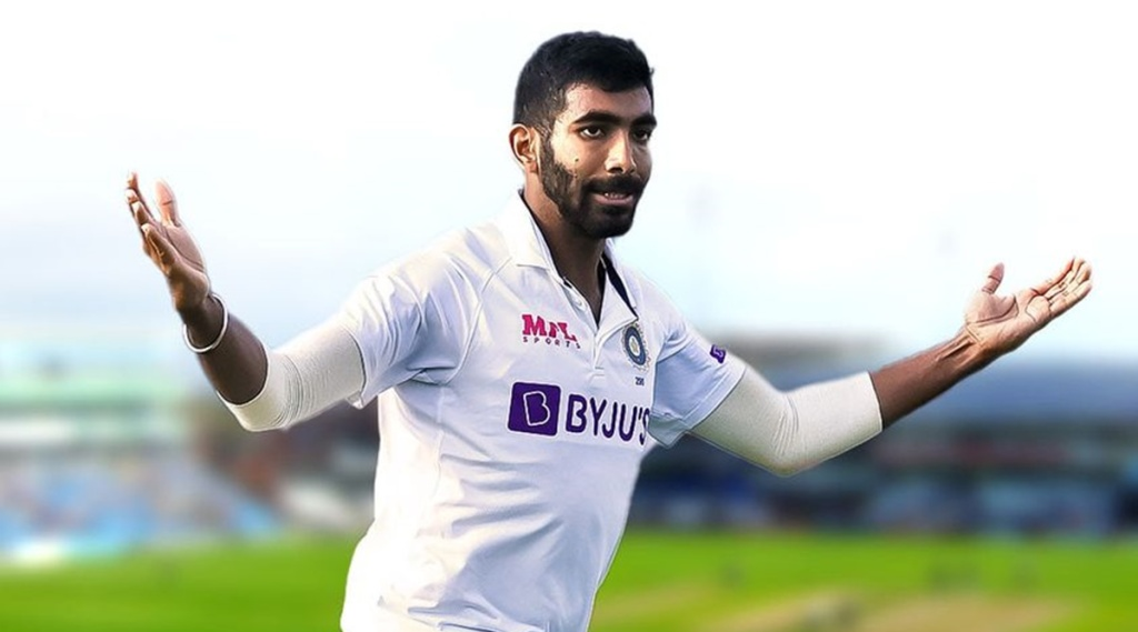 Bumrah, Indian Cricket Team, Cricket