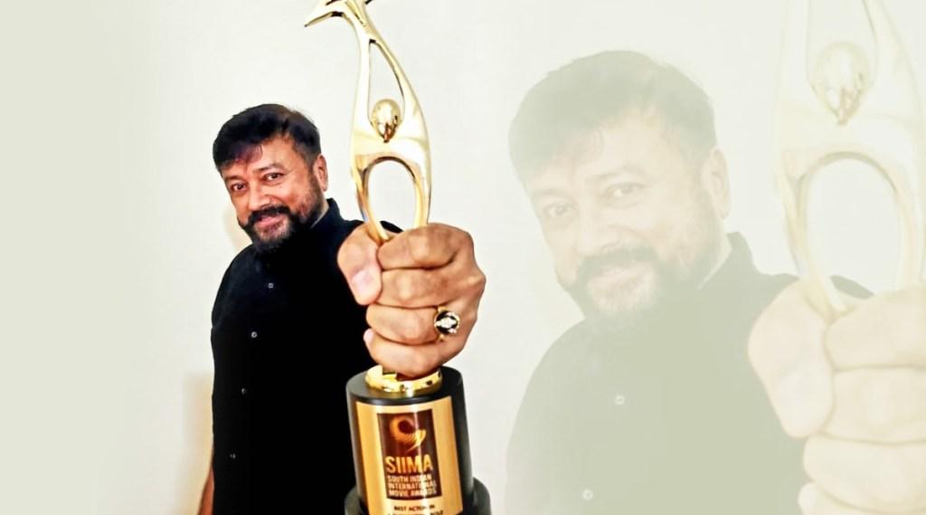 jayaram, siima award, ie malayalam