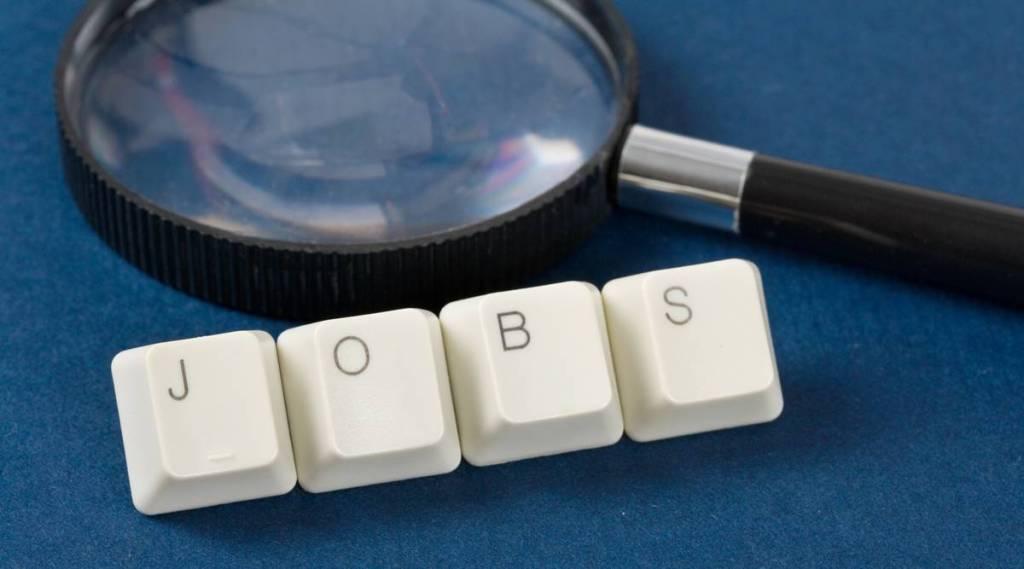 jobs, job news, ie malayalam