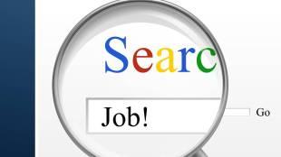 job, job news, ie malayalam