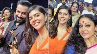kalyanipriyadarshan, actress, ie malayalam