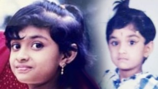 Keerthy Suresh, Keerthy Suresh childhood photos, കീർത്തി സുരേഷ്, Keerthy Suresh quarantine, Keerthy Suresh photos
