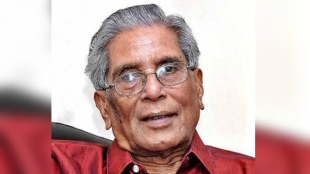 KS sethumadhavan, Macta Legend Honor Award