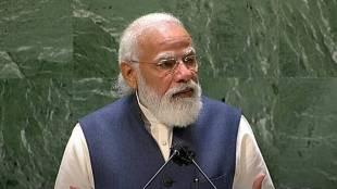 Modi US visit, Narendra Modi's US Trip Live Updates, Narendra Modi's US visit Live Updates, PM Narendra Modi US visit Live Updates, Narendra Modi visit to US Live Updates, UNGA session, UNGA general assembly, modi to address unga, modi attend quad meeting, Modi visit US, Modi meet joe Biden, Prime minister narendra modi US visit, india news, PM Modi in USA today, Washington, New York, Quad meet, UN address, Japan PM Suga Yoshihide, മോദി, നരേന്ദ്ര മോദി, യുഎൻ പൊതുസഭ, malayalam news, news in malayalam, malayalam latest news, latest news in malayalam, ie malayalam