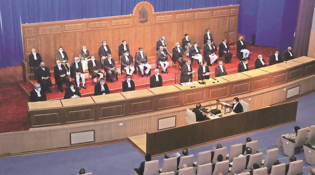 Supreme Court of India, സുപ്രീം കോടതി, Chief Justice of India, ചീഫ് ജസ്റ്റിസ്, Supreme Court Collegium, സുപ്രീം കോടതി കൊളീജിയം, Kerala High Court, High Court,