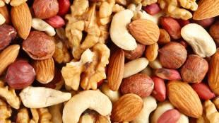 nuts, health, ie malayalam