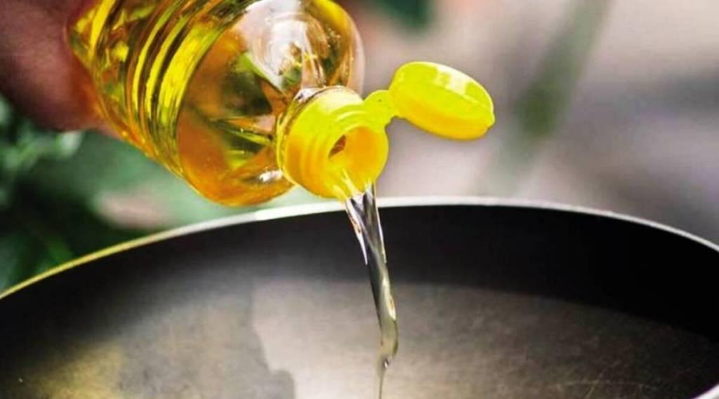 oil, health, ie malayalam